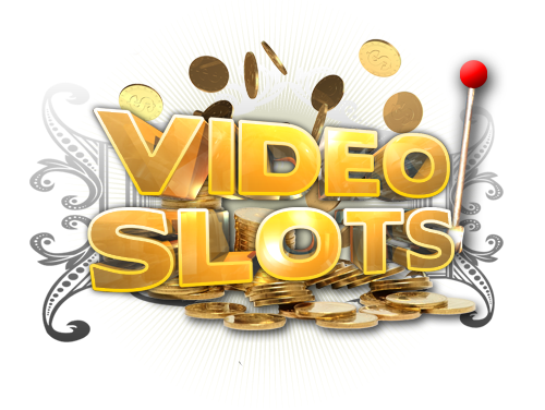 Free mobile casino video slots casino video