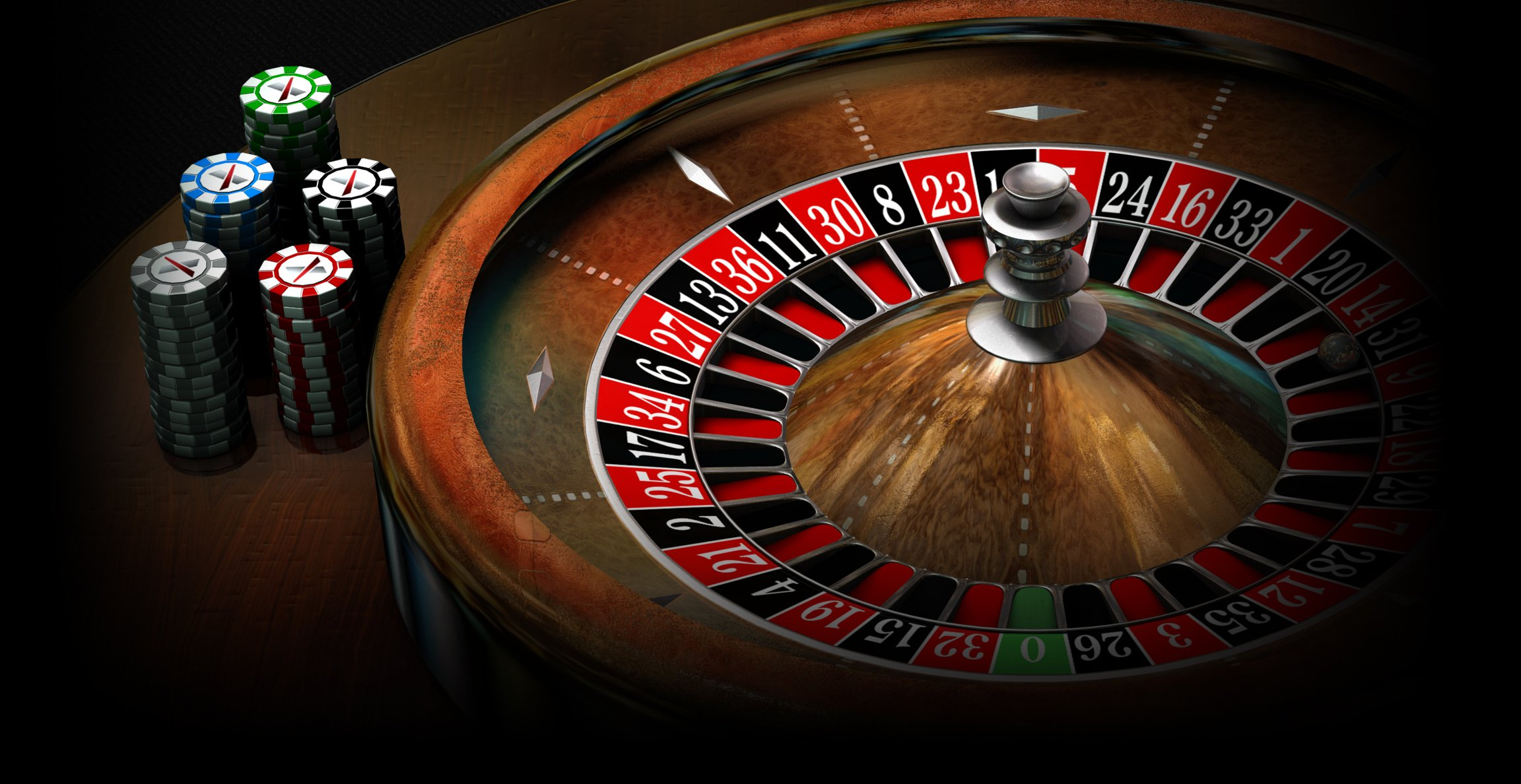 players casinos