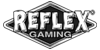 Reflex Gaming