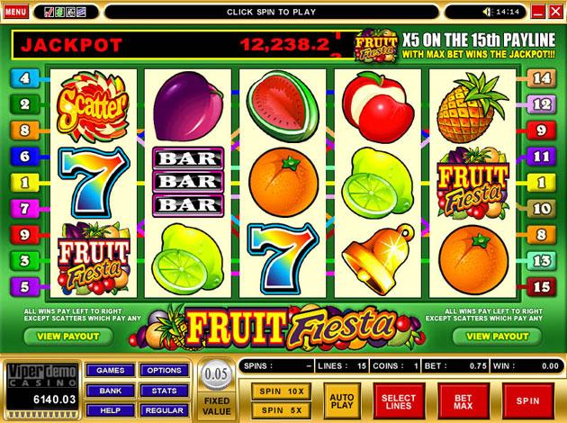 - Canlı Casino Oyunları - Orgs.life Slot