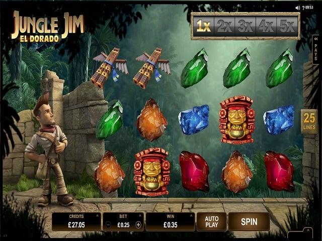 free casino slot games heart of vegas