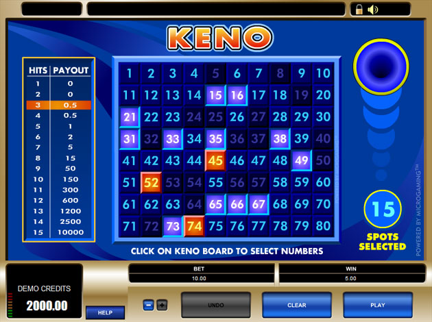 slot machine online games dice and roll
