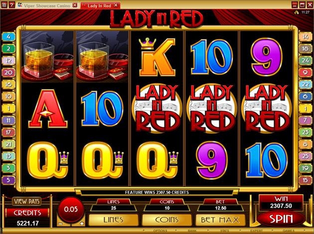 Cashville slots - Spela gratis eller med riktiga pengar
