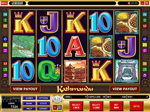 online casino betala med mobilen