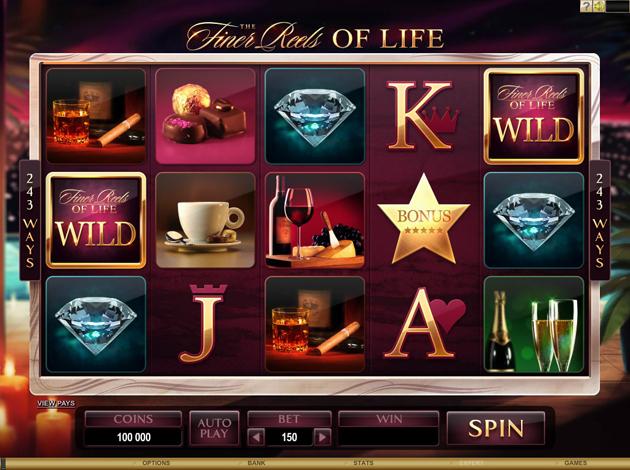 spiel slots online videoslots