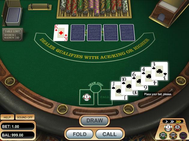 Покер 999 играть бесплатно онлайн игровые автоматы лохотроны