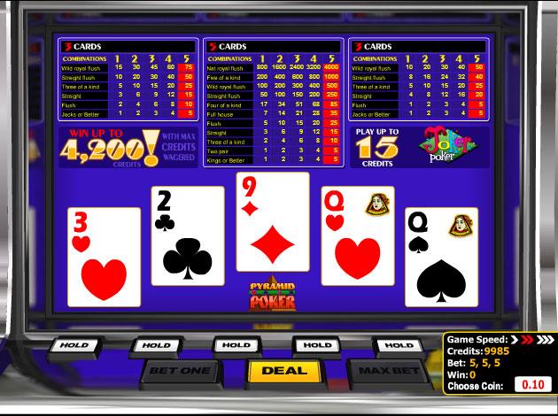 Free joker poker card machine games reims casino le multicolore tarifs