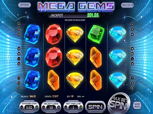 video slots online mega spiele