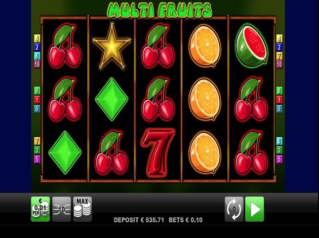 Könige Casino Tschechien Tourismus Website