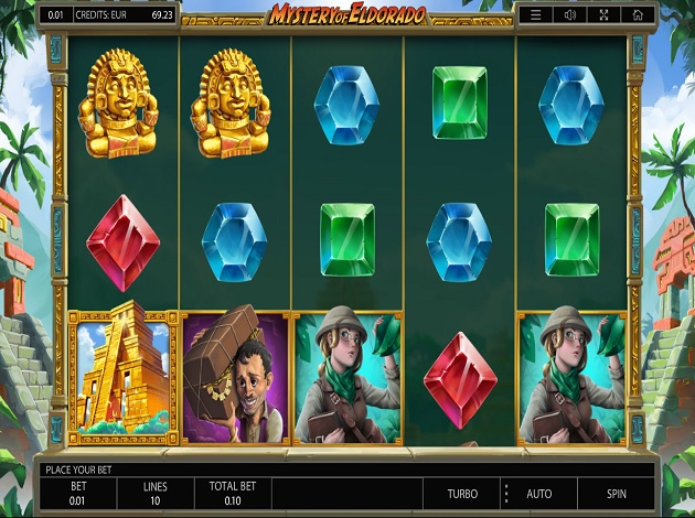 Leovegas | Online Casino | Up To ₹30,000 Extra Bonus Online