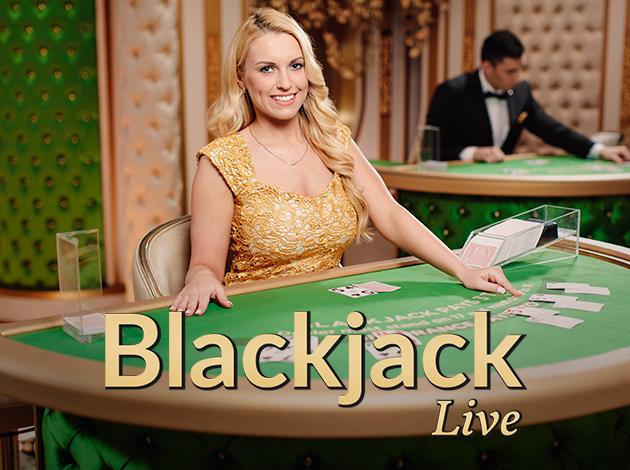 Play Blackjack Vip I Video Slot Free At Videoslots Com