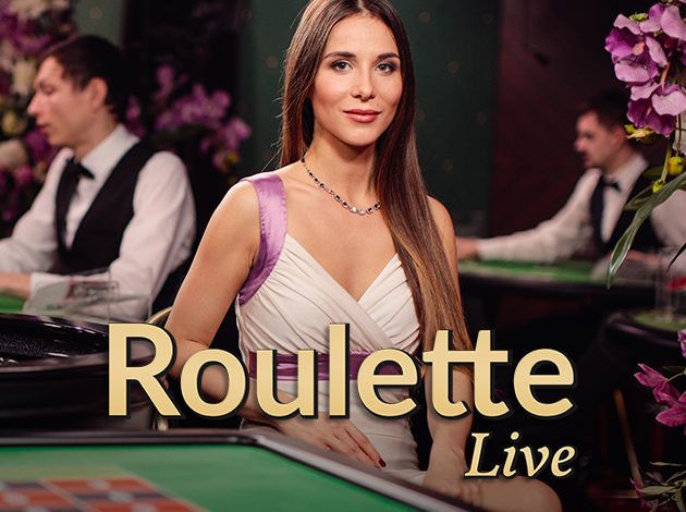 Play Mini Live Roulette Video Slot Free At Videoslots Com