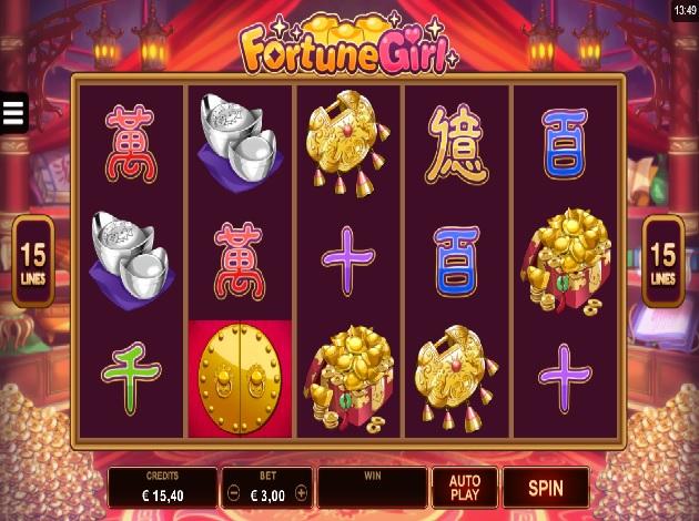 Kindle Fire Slots – Spela Casino Spel Gratis och för Pengar