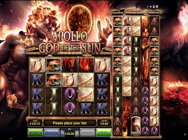 Casino online denmark,