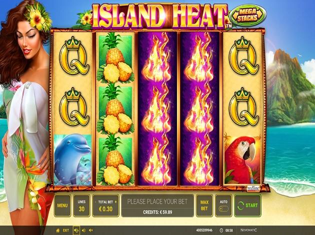 Usa friendly casinos