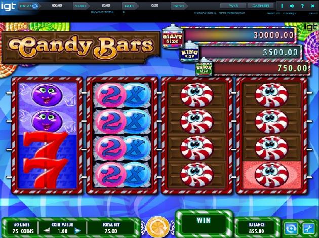 Fixer-Upper Online Spielautomaten