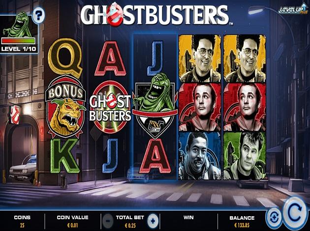 Dunder casino mobile