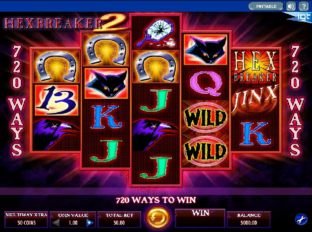 Around the World Slot - Play for Free & Win for Real