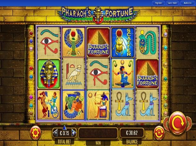 gambling be banned