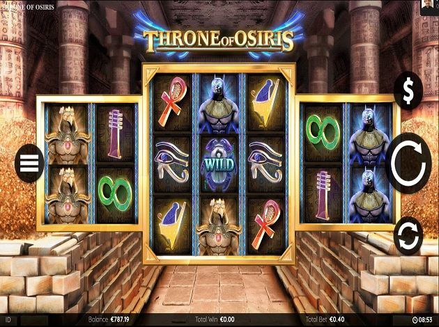 Safest mobile casino canada players for real money