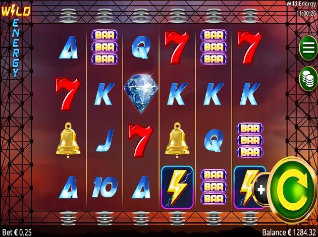 poker casino table games