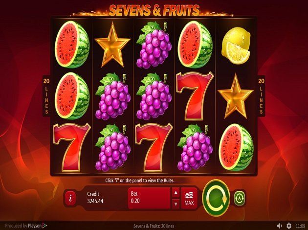 Safe online casinos canada for real money