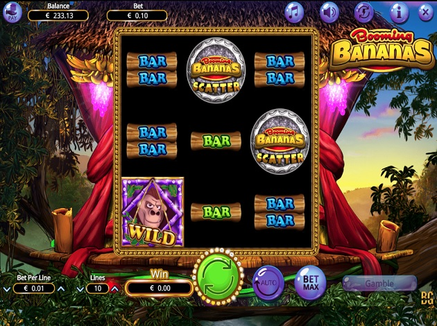 safest online casino games australia players for real money