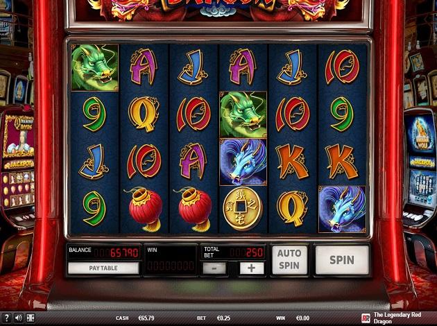 Iron man 3 marvel spelautomater på nätet