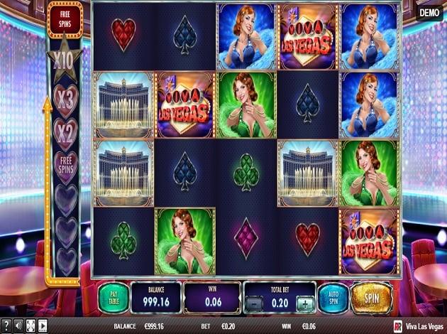 Usa Mobile Casino Bonus Codes Eu - Jss Institute Of Speech Slot