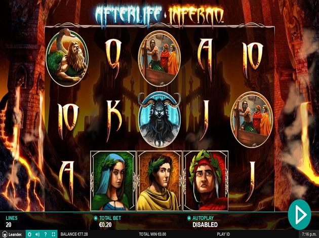 Free slot vegas games
