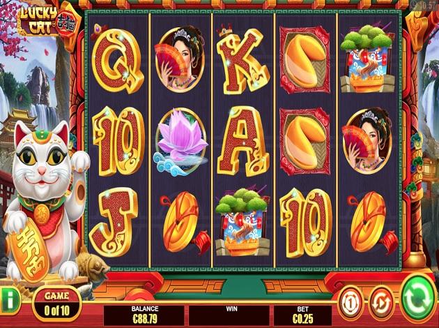 Casino in lake mn mystischen