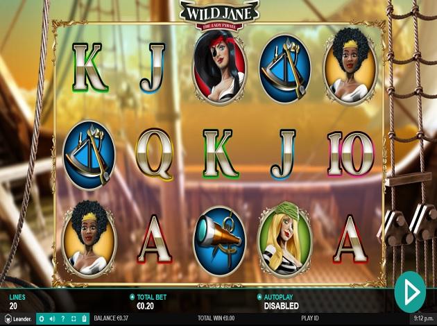 caesars casino games