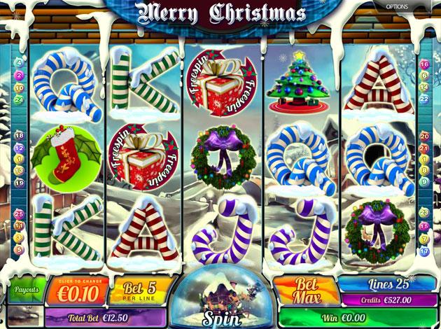 Lucky Angler Slot - Spela Gratis i din webbläsare