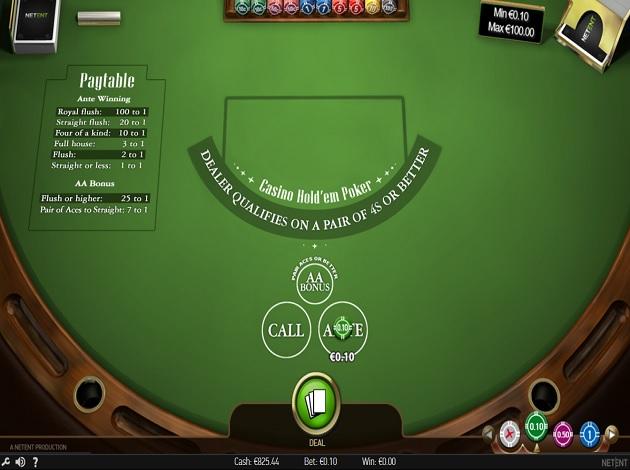 Слот покер играть онлайн бесплатно дора поиски карты играть