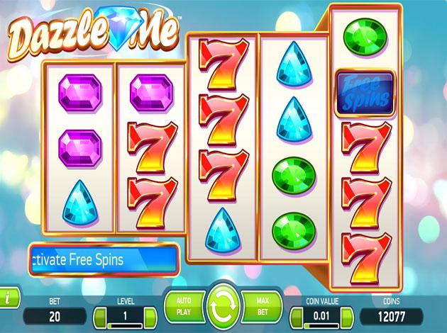 Азартные игры бесплатно флеш