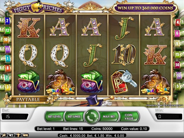 Napoleon games roulette bonus