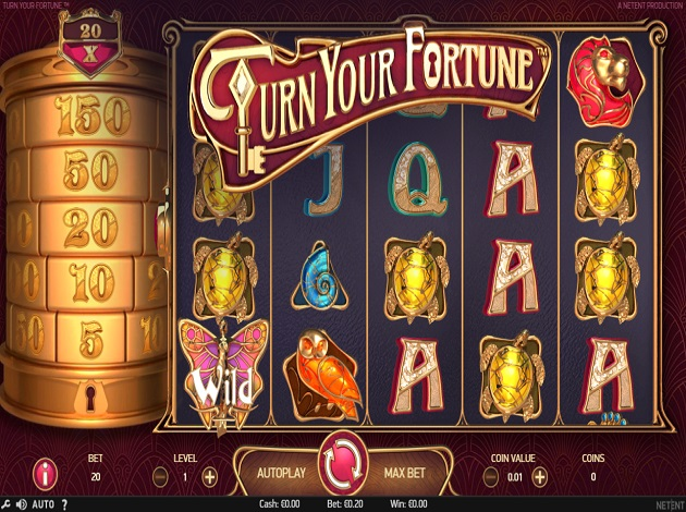 nearest gambling casino
