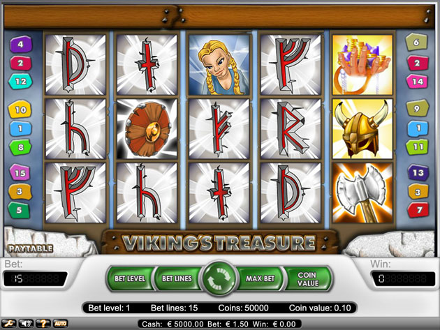 Paddy power casino 100 free spins