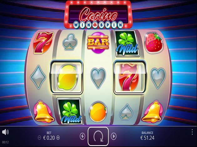 maryland live casino free slot play
