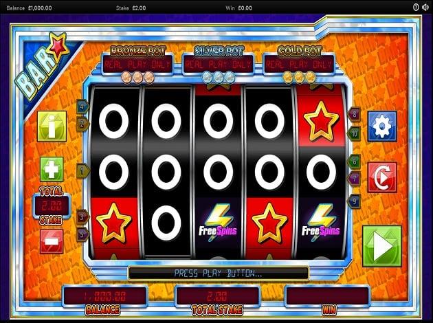 barstar casino