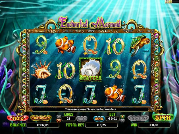slot games online mermaid spiele