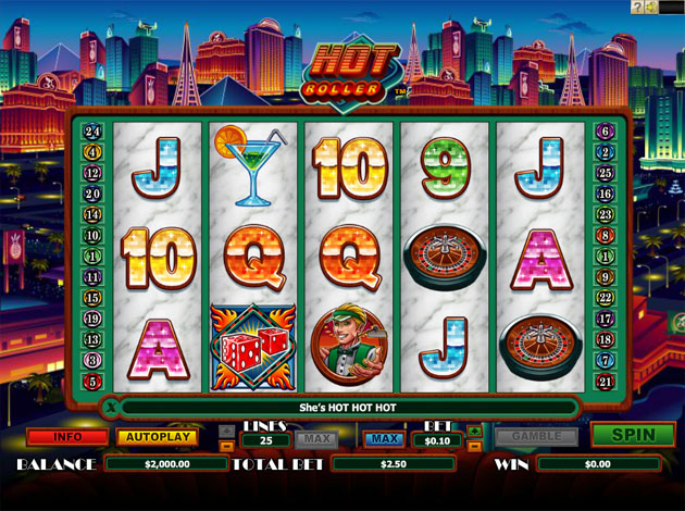 video slots online free sizzing hot