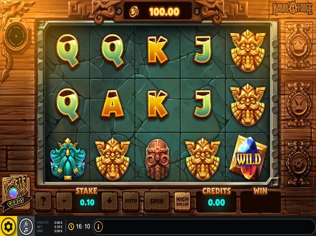 Kann indian spielen online casino