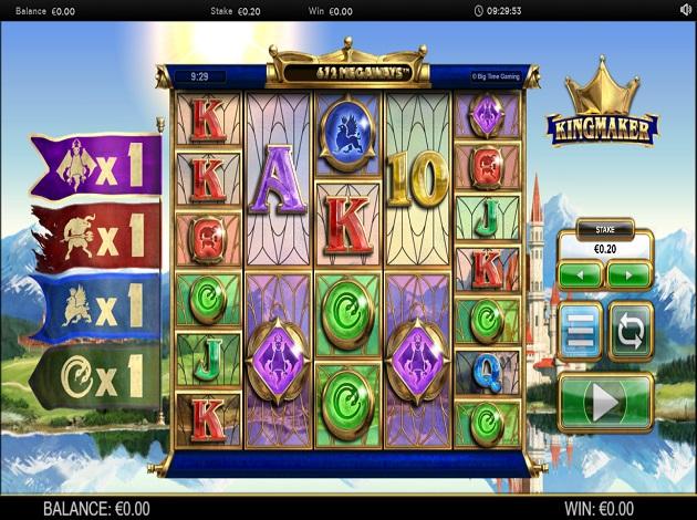 Online casinos usa zonierung