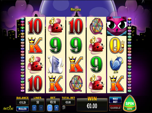 Miss kitty video slots moto g sd card slot republic wireless