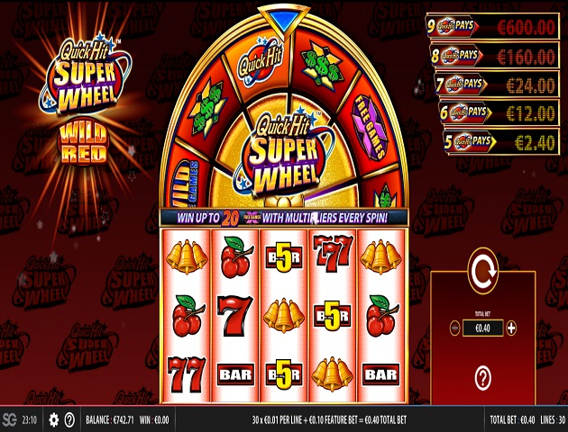 60 Free Spins No Deposit Bonus Code - Boardgame Digger Slot Machine