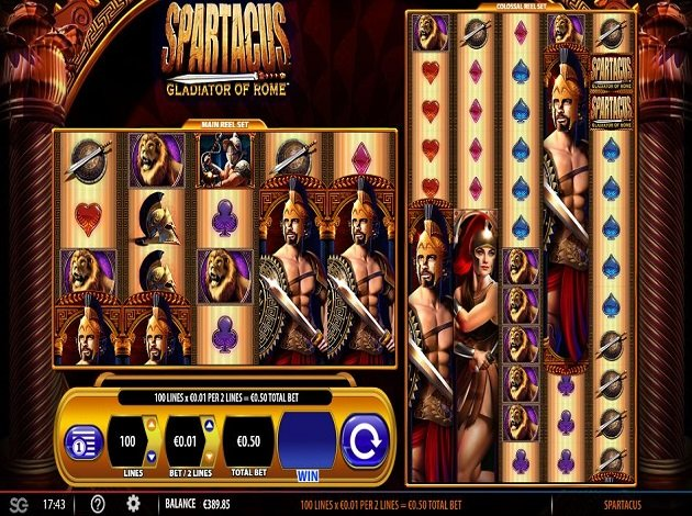 Bakersfield Casino Rentals For Parties And Fundraisers Slot