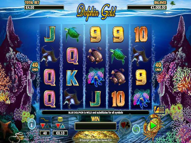 Spelregels blackjack casino