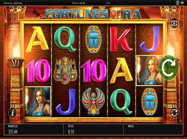 All slots casino big win, Caesars casino free slots online