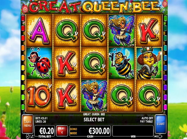Real las vegas casino online